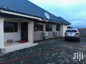 3bedroom House at Taha-Tamale for Sale   Houses & Apartments For Sale for sale in Northern Region, Tamale Municipal