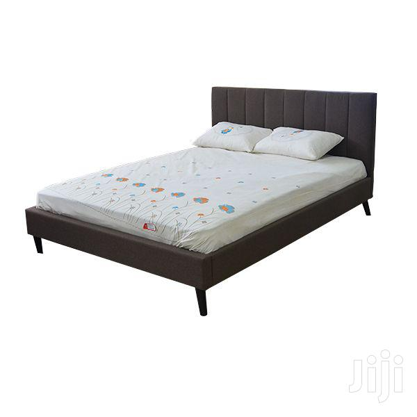 Bed Queen Size