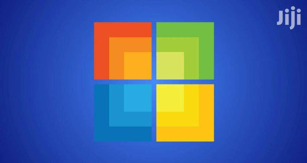 Archive: Windows 7 8.1 10 Complete 32bit  64bit