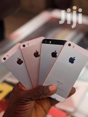 Apple iPhone SE 32 GB   Mobile Phones for sale in Greater Accra, Accra Metropolitan