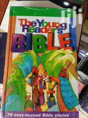 Children Bible Stories Hard Cover   Books & Games for sale in Greater Accra, Airport Residential Area