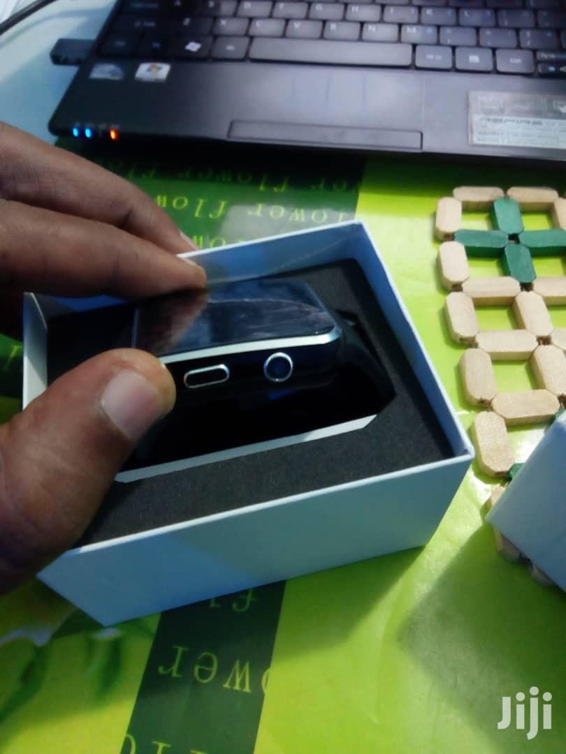 Smart Phone Watches | Smart Watches & Trackers for sale in Achimota, Greater Accra, Ghana