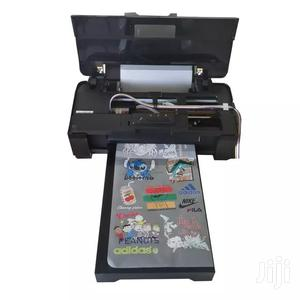 DTF Printing   Printing Services for sale in Greater Accra, Accra Metropolitan