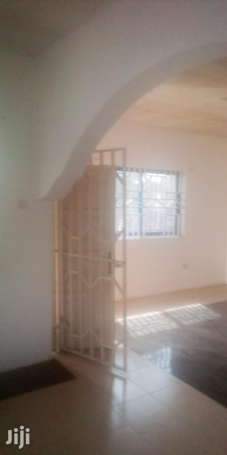 Two Bedroom Apartment for Rent in Kasoa Opekuma Goil | Houses & Apartments For Rent for sale in Awutu Senya East Municipal, Central Region, Ghana