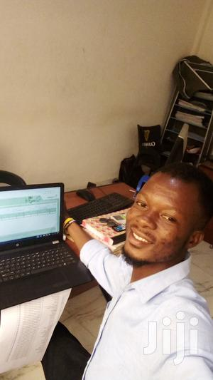 Office Assistant   Advertising & Marketing CVs for sale in Greater Accra, East Legon