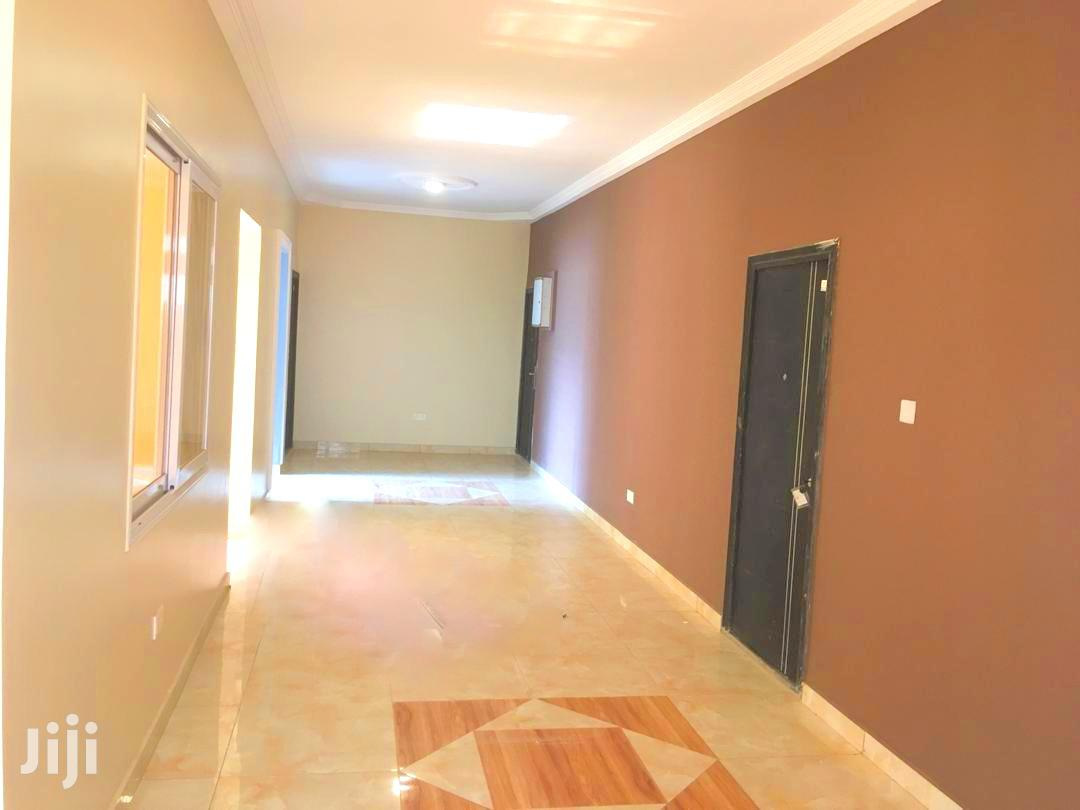 5 Bedroom Residential House for Sale at East Legon Hills