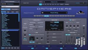 Recording Studio VST | Software for sale in Greater Accra, East Legon