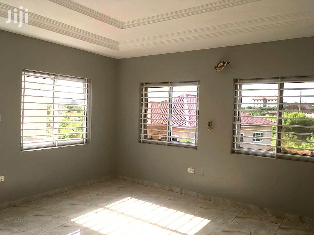 5 Bedroom Residential House for Sale at East Legon Hills | Houses & Apartments For Sale for sale in East Legon, Greater Accra, Ghana