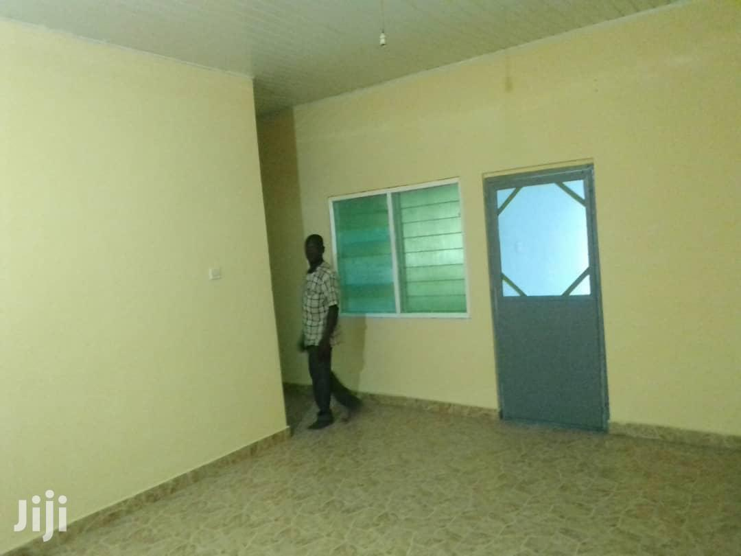 2 Bedroom House for Sale, Kasoa | Houses & Apartments For Sale for sale in Awutu Senya East Municipal, Central Region, Ghana