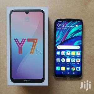 New Huawei Y7 Pro 32 GB | Mobile Phones for sale in Greater Accra, Kokomlemle
