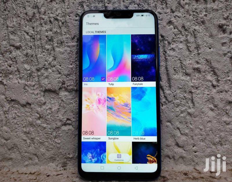New Huawei Nova 3i 128 GB   Mobile Phones for sale in Kokomlemle, Greater Accra, Ghana