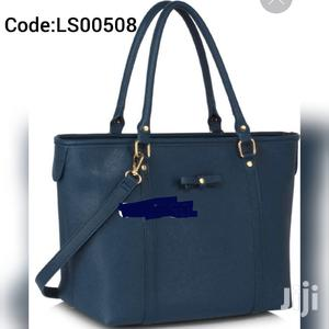 Tote Bags, Shoes, Purses And Perfumes And Sprays For Sale   Bags for sale in Greater Accra, Accra Metropolitan