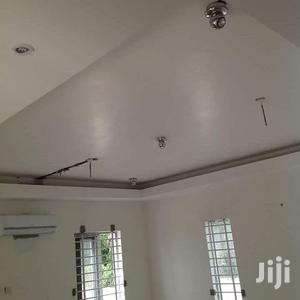Acoustic Ceiling and Plasterboard Ceiling Installations. | Building & Trades Services for sale in Greater Accra, Accra Metropolitan