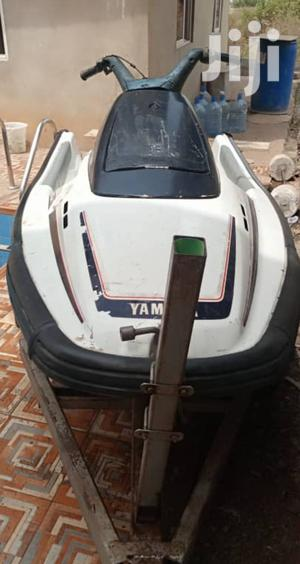 Jet Ski for Your Personal Water Sport | Watercraft & Boats for sale in Greater Accra, Tema Metropolitan