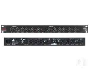 Dbx 234/234xl Crossover   Audio & Music Equipment for sale in Greater Accra, Agbogbloshie