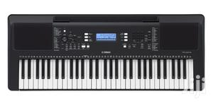 Yamaha PSR E-373 Keyboard | Musical Instruments & Gear for sale in Greater Accra, Avenor Area