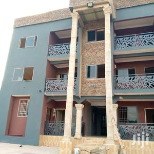 New Big 8(2bedrooms 3(Chamber Hall Self)Flat at Asofan   Houses & Apartments For Sale for sale in Greater Accra, Ga East Municipal