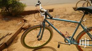 Germany Mountian Bicycle   Sports Equipment for sale in Eastern Region, Kwahu West