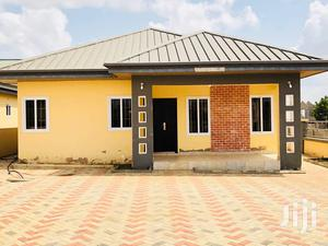 Modern Three Bedroom Duplex For Sale | Houses & Apartments For Sale for sale in Greater Accra, Tema Metropolitan