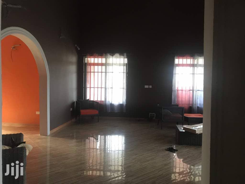 Five Bedroom House for Sale at East Legon