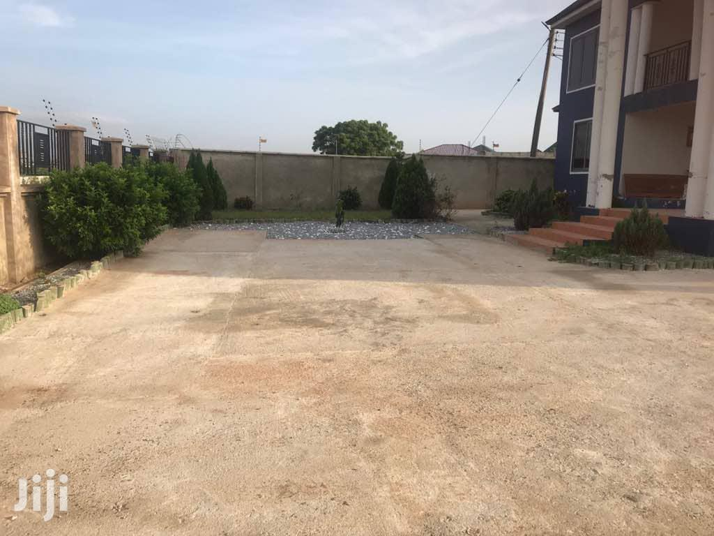 Five Bedroom House for Sale at East Legon | Houses & Apartments For Sale for sale in East Legon, Greater Accra, Ghana