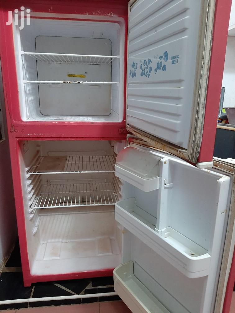 Refrigerator   Kitchen Appliances for sale in Kumasi Metropolitan, Ashanti, Ghana