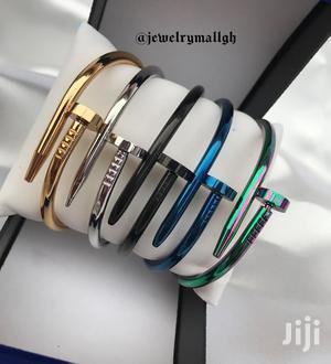 Cartier Bracelet | Jewelry for sale in Greater Accra, Achimota