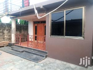 Beautiful 2 Bedroom Apartment | Houses & Apartments For Rent for sale in Greater Accra, Tema Metropolitan