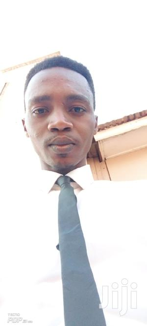 Office Assistant   Office CVs for sale in Brong Ahafo, Kintampo North Municipal
