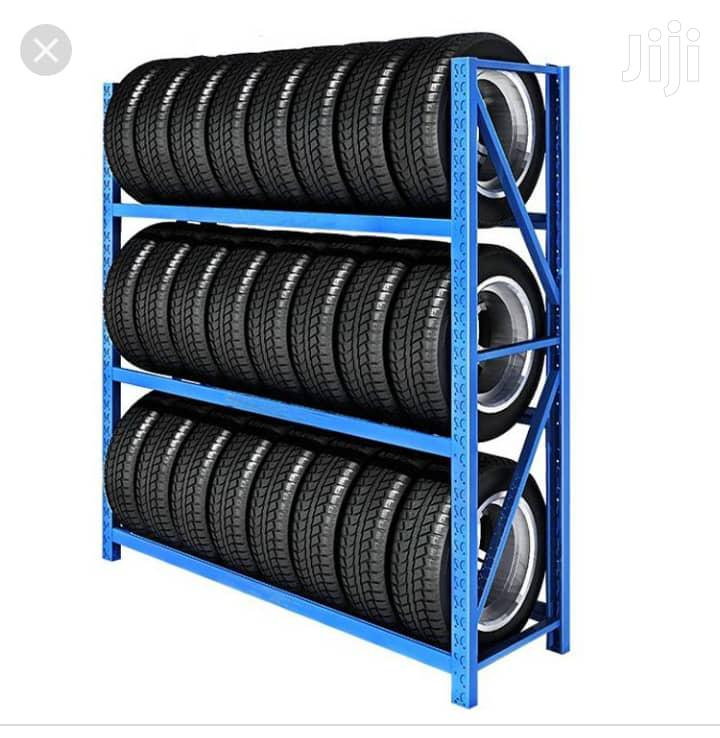Dealers in Brand New Vehicle Tyres Batteries- All Sizes | Vehicle Parts & Accessories for sale in Accra Metropolitan, Greater Accra, Ghana