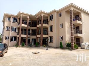 3bdrm Apartment in Razawal Properties, Tema Metropolitan for Rent | Houses & Apartments For Rent for sale in Greater Accra, Tema Metropolitan