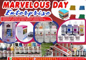 Stationeries | Stationery for sale in Ashanti, Kumasi Metropolitan