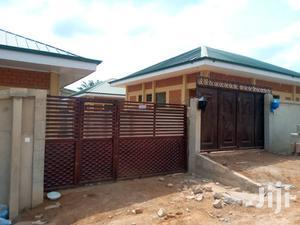 3bed 4sale Tech Fumesua   Houses & Apartments For Sale for sale in Ashanti, Kumasi Metropolitan