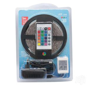 5m Led Strip Light | Home Accessories for sale in Greater Accra, Ga East Municipal