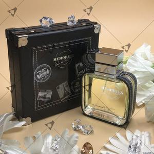 Memories Men's Spray 100 Ml   Fragrance for sale in Greater Accra, Nungua