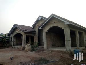 4 Bedroom House at Lakeside Estate for Sale   Houses & Apartments For Sale for sale in Greater Accra, Adenta