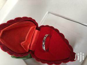 Promise /Engagement Ring   Wedding Wear & Accessories for sale in Greater Accra, Achimota