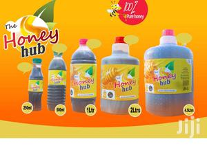 Pure Honey for Sell   Meals & Drinks for sale in Greater Accra, Achimota