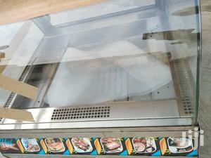 Pastries Warmer | Restaurant & Catering Equipment for sale in Greater Accra, Ga South Municipal
