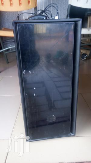 Server Laptop 32GB Nvidia HDD 750GB   Laptops & Computers for sale in Brong Ahafo, Sunyani Municipal