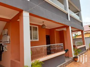 Fully Furnished 1bedroom Studio Apartment 4 Rent At Tes Addo | Houses & Apartments For Rent for sale in Greater Accra, Ga South Municipal