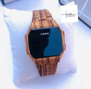 Classic Casio Watches   Watches for sale in Greater Accra, Agbogbloshie