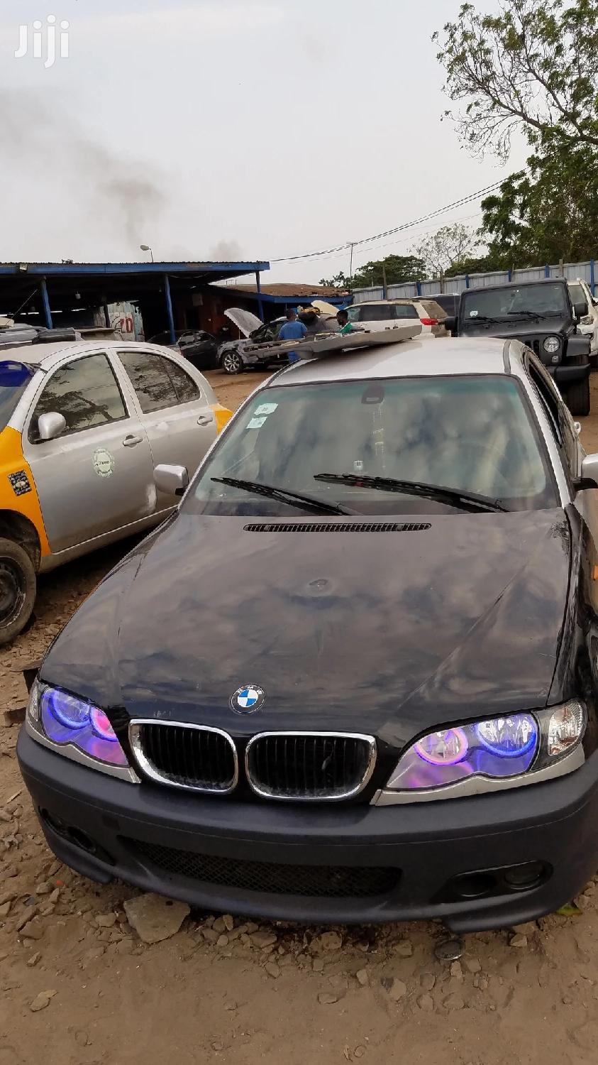 Bring Your Old Bmw Headlamps for More Specs