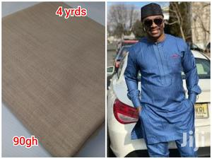 Original Fabric | Clothing Accessories for sale in Greater Accra, Darkuman