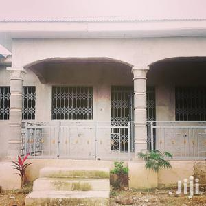 Two Flat House With 7 Bedrooms Total   Houses & Apartments For Sale for sale in Ashanti, Ejisu-Juaben Municipal