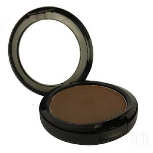 Cream to Powder Foundation – 06 | Makeup for sale in Greater Accra, East Legon