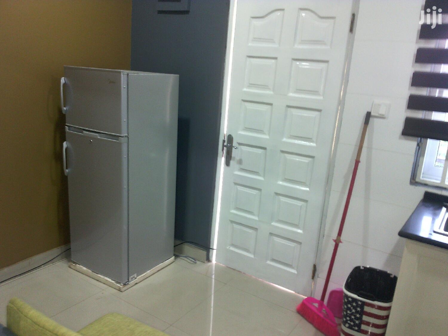 Archive: 1 Bedroom Fully Furnished