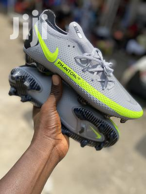 Original Football Boot at Cool Price   Shoes for sale in Greater Accra, Dansoman