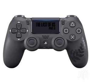 The Last Of Us II PS4 Dualshock Wireless Controller | Video Game Consoles for sale in Greater Accra, Accra Metropolitan