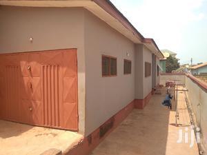 7 Bedroom House for Sale at Ahenema-Kokoben.   Houses & Apartments For Sale for sale in Ashanti, Kumasi Metropolitan